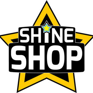 Shine Shop Stock