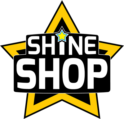 The Shine Shop
