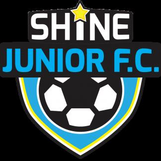 Shine JFC