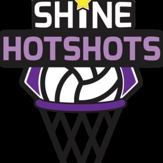 Shine Hotshots