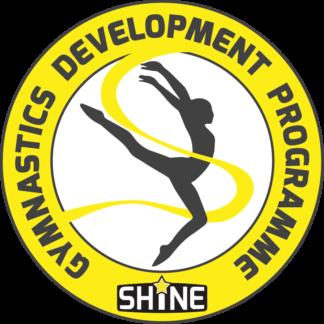 Shine Gymnastics