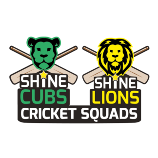 Shine Cricket Academy
