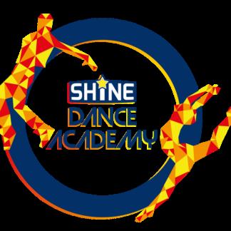 Shine Dance