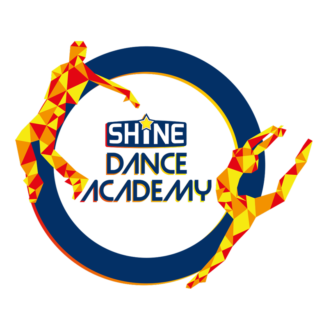 Shine Dance Academy