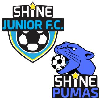 Shine JFC & Puma's