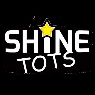 ShineTOTS